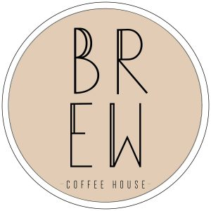 BREW Coffee House